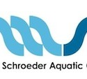 Year 1, Season 2, Week 4 – Walter Schroeder Aquatic Center (Schroeder North – Group 3)