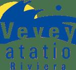 Vevey Natation