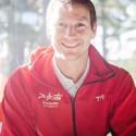 Coach Ludde – Ironman Race Pace