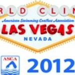 2012 ASCA World Clinic Las Vegas