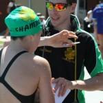Bryan Craig - GT Shamrocks (AUS)