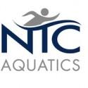 NTC Aquatics – MVO2