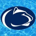 PSU Club Swim