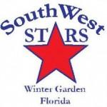 SouthWest STARS (USA)