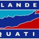 Dec 22, 2013 – Islanders Aquatics