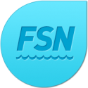 Meet Starter by Florida Swim Network