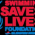 USMS Swimming Saves Lives Foundation