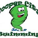 Cooper City Cyclones – The Miler