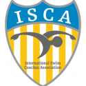 8th Annual ISCA Hall of Fame Coaches Clinic