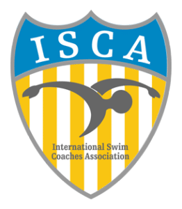 International Swim Coaches Association (ISCA)