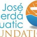 Jose Cerda Aquatic Foundation (JCAF)