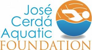 Jose Cerda Aquatic Foundation