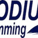 Aug 12, 2016 – Podium Swimming