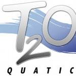 T2 Aquatics (USA)