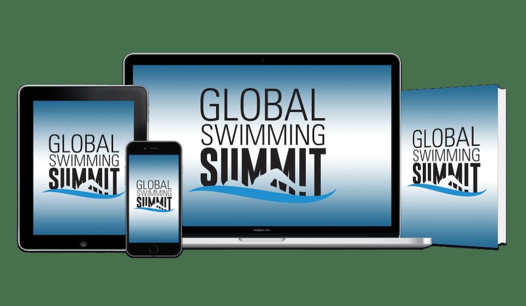 Global Swimming Summit