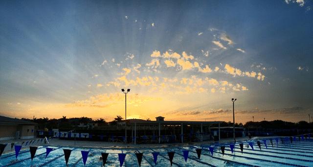 Apr 6, 2016 - T2 Aquatics
