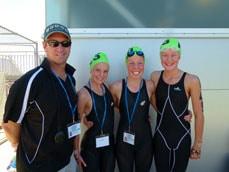 Alex Webb - Peninsula Sports Academy (AUS)