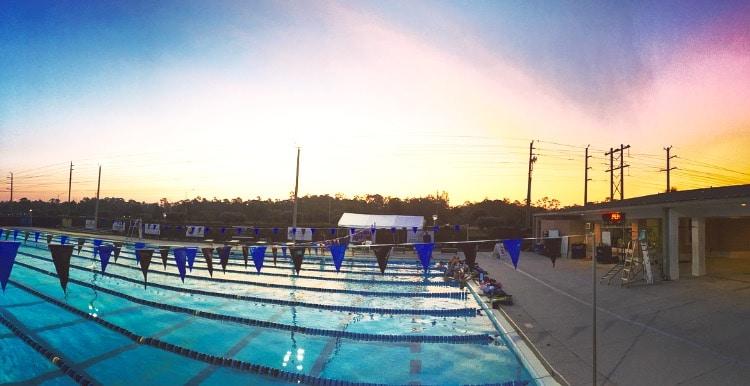 Apr 30, 2016 - T2 Aquatics