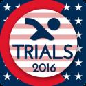 2016 US Swimming Trials – Commit Swimming App