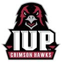 Oct 24, 2016 – IUP Crimson Hawks