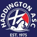 Aug 24, 2017 – Haddington ASC