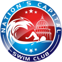 Jan 21, 2016 – NCAP West – Saturday Morning Race