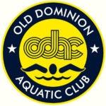 Old Dominion Aquatic Club