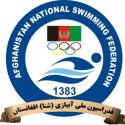 Dreamfuel – Afghanistan Swimming Federation's Capacity Building Program for Girls
