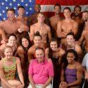 Dreamfuel – Fuel Team Elite – Coach David Marsh's Professional Training Group
