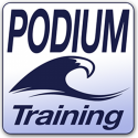 May 18, 2017 – Podium Swimming – Senior Team Pre-Taper Distance and Sprint Sets