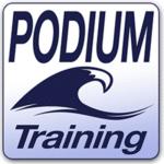 Podium Training Systems / Podium Swimming