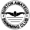 Burton Amateur Swimming Club – Sponsor a Swimmer