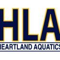 Heartland Aquatics – Assistant Head Coach