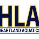 Heartland Aquatics