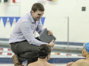 Chris DeSantis Coaching