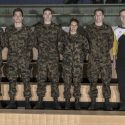 Nov 22, 2016 – Swiss Army Team