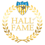 Annual Hall of Fame Coaches Summit