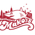 Dreamfuel – Help the Manhattan Makos Gear Up for a New Season!