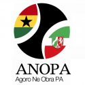 Anopa Project – Empower 800 Deaf Kids in Ghana through Swimming