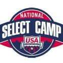 Oct 27, 2017 – USA Swimming – National Select Camp – Long Axis Group (Distance)