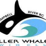 Campbell River Killer Whales Swim Club
