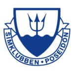 Simklubben Poseidon - Lund, Sweden
