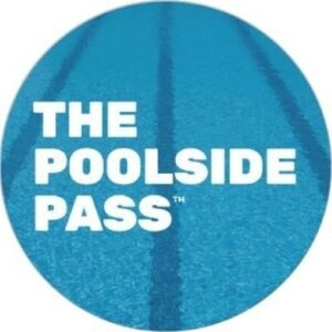 The Poolside Pass