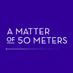 A Matter of 50 Meters