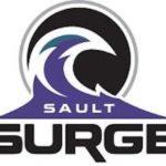 Sault Surge Aquatic Team